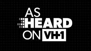 Hit The Floor Wiki Jude by Hit The Floor Season 3 Episodes Tv Series Vh1