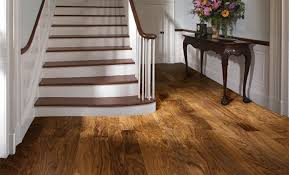 Kahrs Engineered Flooring Canada by Unity A1 Factory Direct Flooring