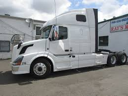 Inventory-for-sale - Ray's Truck Sales, Inc New Volvo Trucks Used For Sale At Wheeling Truck Center Lvo Trucks For Sale In Phoenixaz Used 2010 Vnl Tandem Axle Sleeper Fl 1084 New 20 Vnl64t760 8858 For Picture All Car Gallery Syverson West Sacramentoca Driving The New News Truck Sale Rub Classifieds Opencars Trucks In Peterborough Ajax On Vnm Vnx Vhd