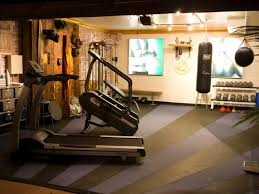 Home Gym Ideas Small Space - Home Interiror And Exteriro Design ... Design A Home Gym Best Ideas Stesyllabus 9 Basement 58 Awesome For Your Its Time Workout Modern Architecture Pinterest Exercise Room On Red Accsories Pictures Zillow Digs Fitness Equipment And At Really Make Difference Decor Private With Rch Marvellous Cool Gallery Idea Home Design Workout Equipment For Gym Trendy Designing 17 About Dream Interior