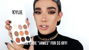 James Charles Promo Code Compilation Coupon Code To Bh Cosmetics Shaaanxo Palette X Swatches Review Giveaway Closed Arzan Blogs Zodiac Brush Set Foundation Concealer Pr More Tanya Feifel Haul With Reviews Cosmetics Royal Affair Holiday Collection Worth The Hype Bold Blue Makeup Tutorial Viva_glam_kay Youtube Looks Swatch Itsmyraye Collab Travel Series Discount Code Affiliate For Save Over 50 Code The Best Promo Makeup Free Shipping Will I Buy It Nikkietutorials X Ofra Dose Of Colors Colourpop