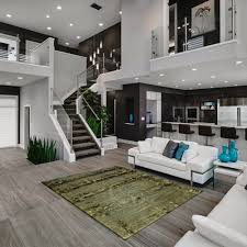 100 House Design Interiors Beautiful Modern Home Ideas Awesome Small Double