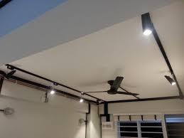 lights wall mounted track lighting monorail pendant