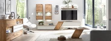 massivholzmoebel de wohnzimmermöbel gezielt kaufen