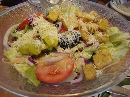 Olive Garden Plano Menu Prices & Restaurant Reviews TripAdvisor