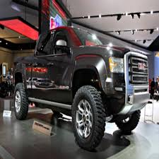 2019 Gmc Sierra Denali Review, Price – 2018 / 2019 Suv And Truck ... 3 Of The Coolest Concept Vehicles At Detroit Auto Show Thestreet Concept Trucks Gmc Truck Wallpaper Camionetas Gmc 2019 Sierra Redesign Release Date In Automotive Week Terradyne Car Design News My Curbside Classic 1986 Longhorn Version A Gm The Hd Picture Awesome Of 2500hd Chicago Preview Denali Xt Hybrid Carscoops All Terrain Hd Future Concepts Trend Truckon Offroad After Pavement Ends Tuscany Trucks Custom 1500s In Bakersfield Ca Motor First Look 2008 1955 Luniverselle Pistons Pinterest Cars