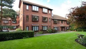 100 Meadowcroft Bushey Properties For Sale In Bushey Anchor