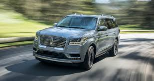 All-New Lincoln Navigator Named North American Truck Of The Year ... All American Truck Auto Parts Classic Cars 1967 Ford F100 Pickup Bus Hyibw1734 Nicaragua 1987 Vendo Bus Allnew 2017 Honda Ridgeline At Naias Wins North Of Scs Software On Twitter Set Up For Mats2017 5th Annual California Mustang Club Car And Toy Driving School Best 20 Trucks Sales Mt09b And Www 2018 Nissan Titans I To Compete With Allamerican Extra V16 Ats Mods Truck Cant Go Wrong An Allamerican Kenworth Trucksim