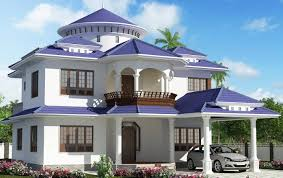 104 Modern Dream House Home Design Interior Plans 66209