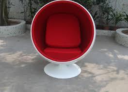 eero aarnio ball chair huayu furniture factory