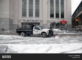 Truck Plow Clears Snow Image & Photo (Free Trial) | Bigstock Nypd Police Bomb Squad Truck At Yankee Stadium The Bronx Flickr Tucks Trucks Gmc Is A Hudson Dealer And New Car Used Plow Clears Snow Image Photo Free Trial Bigstock Los Pollos Hermanos For Gta 4 Worlds Best Photos Of Truck Yankee Hive Mind Commercial Monster Photo Album Fdny Bombers Engine Fire 68 Yankees Game Bobcat Xl Dually Addon Replace Gta5modscom Fwdyankee 4x4 Crash 1960 Vercity Night Lake Gone Wild Day 1 Youtube Custom