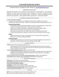 Registered Dietitian Cover Letters Best Resume Samples