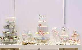 Wedding Dessert Bar Unique Treats To Surprise Your Guests