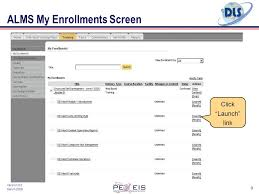 structured self development 1 course ppt video online download