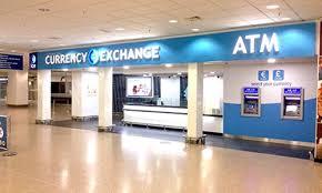 birmingham airport website