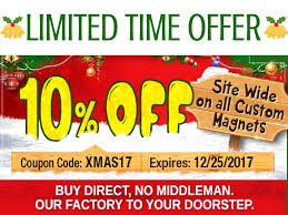 Get 10% Off On Your First Order On Custom Magnets As Limited ... Getting Started With Privy Support Klooks Birthday Blast Deals And Promo Codes How To Book To Utilize For Holiday Shopping Marketing Cssroads Rewards 90 Off Cmogorg Coupons October 2019 Promotions Treat Your Customers 40 Military Discounts In On Retail Food Travel More Get 10 Off On First Order Custom Magnets As Limited Discoverbooks Twitter Happy All The Google Welcomes Its 21st Birthday A Nostalgic Doodle Of