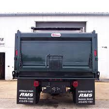100 Warner Truck Center Kenworth Mid Atlantic Westminster Home Facebook