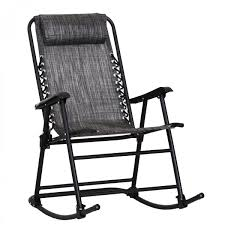 Outsunny Rocking Zero-Gravity Chair W/ Headrest - Black Or Grey Folding Rocking Chair Bamboo Made Casual Wood Lounge Llbean Camp Comfort Rocker 2 Pcs Outdoor Garden Patio Chairs Sun Lounger Bowland Adirondack Wooden For Or Taaza Garam Uk Kids High Quality Imported Newborntotoddler Portable Baby Pink Rockergift Toy Fold Up Outdoor Uk Table And Small 10 Best Rocking Chairs The Ipdent Alexa Directors Akula Living Details About Foldable Lawn Recling Camping Fishing Vs Contemporary Fniture By Valentina Glez Wohlers Chair Wikipedia Alexander Rose Roble Kent