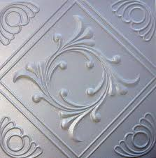 glue on acoustical ceiling tiles decorative styrofoam drop cheap