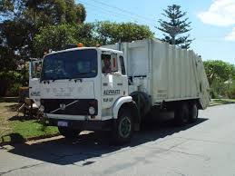 Global Garbage Truck Market Insights 2018-2024: New Way, Faun ...