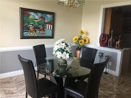 Property Image Of 2847 Oconnell Dr In Kissimmee Fl