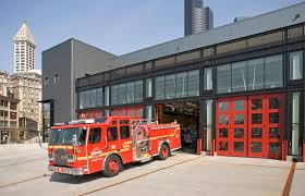 Fire Station 10 | Weinstein AU Architects + Urban Designers LLC Filetyne And Wear Fire Rescue Service Appliancesjpg Truck Responding To Call Little Station Game For Board Of County Commissioners Staff Report Montreal Fire Trucks Responding From Station 19 Youtube Kentville Volunteer Department Home Facebook Scouser999pikss Favorite Flickr Photos Picssr Scottish And Truck Leaving The Fire Station Great Manchester Most Recent Videos Motorola Uk An Accident Stock Video Footage Davenport Crews Cite Electrical Issues After On Reports Gas Blast North Rome Kills 2 Stations Equipment