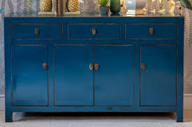 Design Trends For 2020: 'classic Blue' And Curved Furniture ... Hayworth Accent Chair In Cobalt Blue Moroccan Patterned Big Box Fniture Discount Stores Miami Shelley Velvet Ribbed Mediacyfnituhire Boho Paradise Tall Colorful New Chairs Divani Casa Apex Modern Leatherette Spatial Order Hudson With Metal Frame Solo Wood Chairr061110cl Meridian Fniture Tribeca Navy Sofamania On Twitter Feeling Blue Velvety Both Enjoy