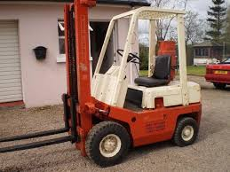 DATSUN FORKLIFT TRUCK 1-5 TON | In Ballymoney, County Antrim | Gumtree 75 Ton Truck Rental Howarth Brothers Oldham Manchester Powder River Ordnance 5ton 6x6 Truck Wikipedia Toadmans Tank Pictures 5 Ton Truck M923 2006 Sterling Acterra Moving White Vin China Garbage Supplierfood Suppliers China Tata Lpt 713s 5ton With 1ton Cane Removable Canopy Junk Mail 1990 Am General Ton M931a2 Semi Military Vehicles For Sale Army Wheels In Detail Us M939 Series By Petr Tipper Eastern Cars Datsun Forklift 15 Ballymoney County Antrim Gumtree Isuzu 600p Loading Capacity 3 To