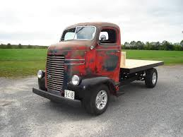 1941 Dodge Coe, Slant 6 Automatic.   Will   Pinterest   Cars, Dodge ... The Board That Shall Not Be Named Globe Deck Slant Trucks R Standard Skateboard Oil Slick Ebay 1969 Dodge W200 Power Wagon Air Force Truck Crew Cab Six 225 Almost Skateboards Top Cat Complete 80 Skateboards Magnesium 180 Black Teal Skater Hq Reverse Kgpin Raw 180mm Set X Dkstar Wheel And 525 Raw Finish 50 Of 2 Clearance Jibs Action Sports Carver C7 Amazoncom Globe Hg Guarantee