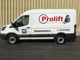 Prolift Inc.-Forklifts Buffalo,Rochester,Cat, Jungheinrich,Hawker ... Zamboni Olympia Ice Resurfacing Equipment Repair Service Truck Rental Walla Trucks For Sale Forklift Leasing Buffalo Ny Lift Enterprise Car Sales Used Cars Suvs For Jls Boulevard Bbq Food Pinterest The Orange County Roaming Hunger Bell Off Road Osc Inc Isuzu Van Box In New York Regional Intertional Of Wny Formerly Hanson Penske Installs Trucklite Led Headlights Youtube Ford And Paclease