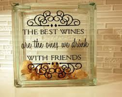 Wine Bottle Cork Holder Wall Decor by Wine Cork Holder Wall Decor Wine Cork Holder Wall Decor Art