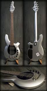 Today Bass Tab Smashing Pumpkins by 35 Best Fender Bass Images On Pinterest Bass Guitars Fender
