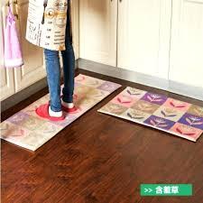 les tapis de cuisine fabulous tapis cuisine mulhouse porte