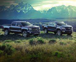 2018 Chevrolet Colorado Catalog Dodge Ram Vs Ford F150 And Chevy Silverado Comparison Test Car Uerstanding Pickup Truck Cab Bed Sizes Eagle Ridge Gm Used Cars For Sale Evans Co 80620 Fresh Rides Inc 10 Coolest Vw Pickups Thrghout History Panel Diagrams With Labels Auto Body Descriptions Cpo Sales Set Quarterly Record Digital Dealer Allnew 2019 Ram 1500 Trucks Canada Vehicle Inventory Woodbury Dealer In Mazda B Series Wikipedia Rebel Combing An Offroad Style Into A Fullsize Truck