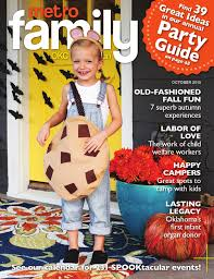 Oklahoma Pumpkin Patch Directory by Metrofamily Magazine October 2015 By Metrofamily Magazine Issuu