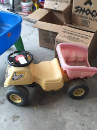 Little Tikes Ride-On Dump Truck In JoshMonica's Garage Sale Erie, PA ... Little Tikes Toy Cars Trucks Best Car 2018 Dirt Diggers 2in1 Dump Truck Walmartcom Rideon In Joshmonicas Garage Sale Erie Pa Dump Truck Trade Me Amazoncom Handle Haulers Deluxe Farm Toys Digger Cement Mixer Games Excavator Vehicle Sand Bucket Shopping Cheap Big Carrier Find Little Tikes Large Yellowred Dump Truck Rugged Playtime Fun Sandbox Princess Together With Tailgate Parts As Well Ornament