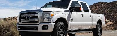 100 Craigslist Eastern Nc Cars And Trucks Used Tampa FL Used FL Avin Enterprises Inc