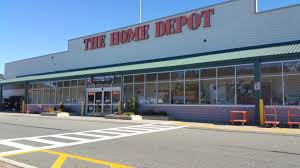 The Home Depot 79 Route 46 E Pine Brook, NJ Hardware Stores - MapQuest Terrorist Sayfullo Saipov Drives Home Depot Truck Through Lower Best Gas Generators 2019 Hot List Buyers Guide Truck Rental Alternative Rent A Amazing Wallpapers The Savings Secrets Only Experts Know Readers Digest Dump Trailer English Coent Pick Up Near Me Designing An Aesthetic With Food Youtube Corded Electric Lawn Mowers Outdoor Power Equipment Pickup Eye News 36 Hacks Youll Regret Not Knowing Krazy Coupon Lady