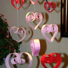 Home Decorating Items Top How To Make Handmade Decorative For Intended