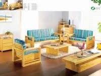 Wooden Sofa Designs For Living Room Elegant Latest Drawing Pretty Furniture