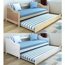 Sofa Success Corner Sofa Beds Left And Right Facing