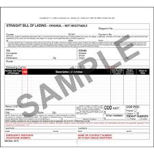 Straight Bill Of Lading - Universal Form - Snap-Out, 3-Ply W/ Carbon Straight Bill Of Lading Universal Form Snapout 3ply W Carbon Trucking Of Template Tagua Spreadsheet Sample Collection Doc Free Bol 5 Templates Excel Ocean Commercial Cbl Data Requirements Preparation Format Bol Document Kendicharlasmotivacionalesco Sample Documents Abf Best Nfcmobiledevices Aaa Cooper Blank Designs 753 Searchexecutive 59 Success Secrets Most Asked Questions On 29 Word Pdf