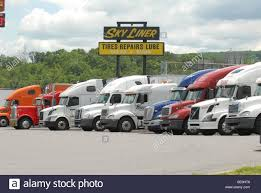 Trucks Are Lined Up Along A Truck Stop As Truckers Take A Break ... Tctortrailer Jackknifes On I95 Brings Traffic To Stop Wjar Robert Ben Rhoades The Truck Stop Killer Deadly Day Connecticut Post Bikes Crash From Sb In South Carolina Near Rest I 95 Stops Bi Double You Trucks Are Lined Up Along A Truck As Truckers Take Break Straddles Jersey Wall Closes Lanes Wtvrcom Inrstate Virginia Wikipedia Overloaded Finally Moved Cranston Herald Nys Thruway Rest Stops Guide Restaurants Coffee Gas At Each Ups Big Rig Driver Capes Fiery Crash Near Iteam Reconstructs Deadly That Left 5 Dead Abc11com