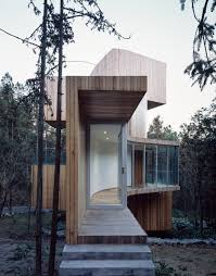 100 Tree House Studio Wood The Qiyun Mountain By Bengo Wowow Home