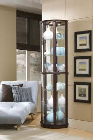 23 best curio display images on pinterest curio cabinets