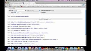 100 Craigslist Waco Tx Cars Trucks Lake City Florida Used How To Search For Vehicles