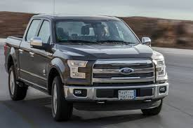 Why American Utes Like The Ford F-150 Aren't Rubbish Any More ... Crescent Trucks Competitors Revenue And Employees Owler Company 2018 Ford F250s For Sale In New Orleans La Autocom Truck Power Fuel Economy Through The Years Used Cars Gloucester City Nj Cw Clarke Auto 2014 Escape Titanium Thunder Bay Ontario 2011 F350 Sale Airdrie Sales Inc Dealership Harahan 70123 Call Now336 8692181 01026 Get Directions Rangers Number One Again But Whos Buying All These Trucks 2013 Tuff Explorer 42 Driven By Caleb Pin Sparndatta 330 On Fdpdems Ford Truckvan Pinterest