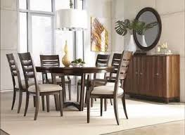 rustic kitchen dining room sets youll love wayfair inside rustic