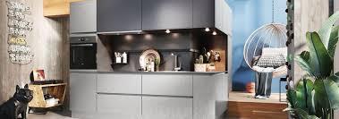bersenbrücker küchenstudio nobilia laser premium weiß grifflos