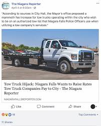 People's Voice Edition: Tow Truck Hijack, Niagara Falls Wants To ... Wwwfueyalmwpcoentuploads20170610bes How Often Must Trucking Companies Inspect Their Trucks Max Meyers Wwwordrivelinemwpcoentuploadssites8 Sc02alicdncomkfhtb1a4l5pa3xvq6xxfxxx5j Iotenabled Blackberry Radar Will Empower Truck Companies To Cut Apparatus City Of Sioux Falls Tow 24 Hour Towing Service Company Ej Wyson Truckingma Commercial Trucking Hauling Based In Calgary Th Three Port Truck Exploited Drivers La City Attorney Tips For Veterans Traing Be Drivers Fleet Clean Attorney Files Lawsuits Against Port